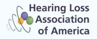 National Hearing Association